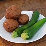 zucchini-muffin